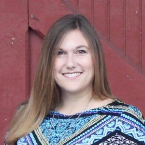 Claudia - Team Member at City Glass in Anderson, SC